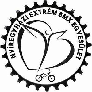 Nyíregyházi Extrém BMX Egyesület